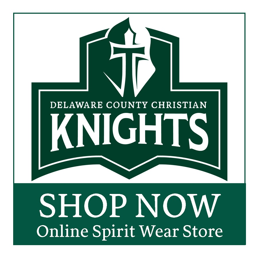 5c8c8f98a Click to visit DC Knights online Spirit Apparel store!