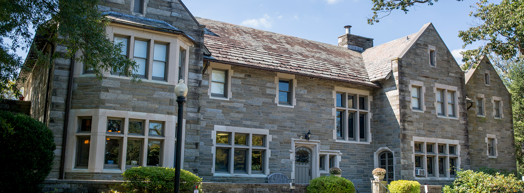 Ls Home dc home | delaware county christian school