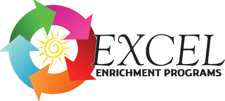 Excel Enrichment Programs