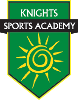 Knights Sports Academy