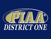 PIAA District One